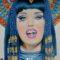 Disegno Katy Perry
